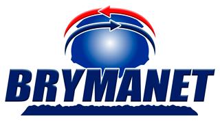 Brymanet